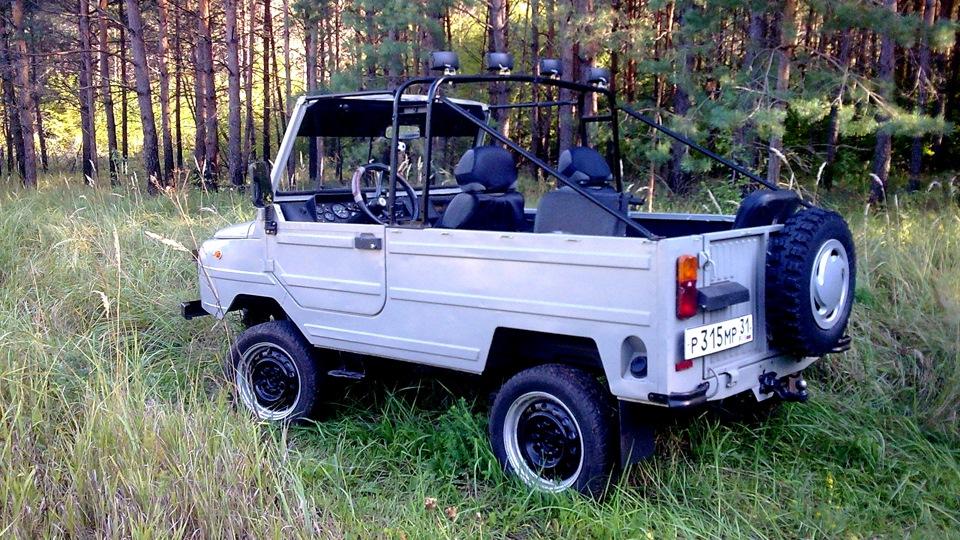 u0418u0441u0442u043eu0447u043du0438u043a: http://tuningkod.ru/tyuning-avtomobilej/tyuning-russkix-avto/tjuning-luaz-969m-svoimi-rukami.html.
